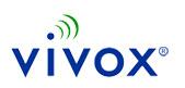 vivox