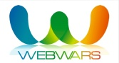 webwarslogo