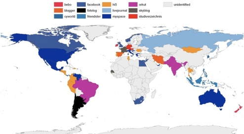 world-map-social-networks