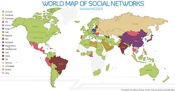 world-map-social-networks2