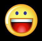 yahoo_messenger_logo_270x264