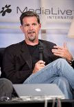 180px-reed_hastings_web_20_conference