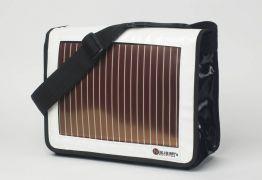 287754-konarka-solar-panels-power-neuber-s
