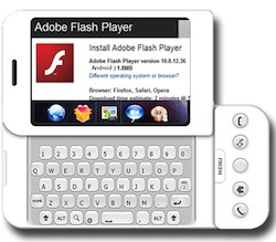 android_flash11