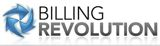 billingrevolution logo
