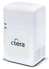 ctera-cloudplug-hi-res1