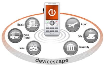 devicescape-2
