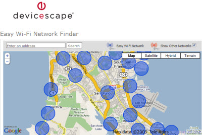devicescape-3