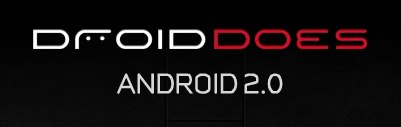 droid-android