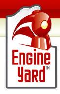 engine-yard-logo