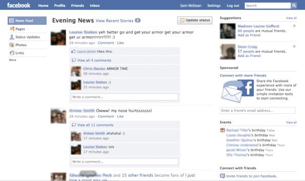 facebookimprovement