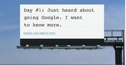 go-google