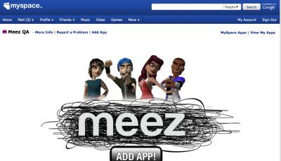 meez-1