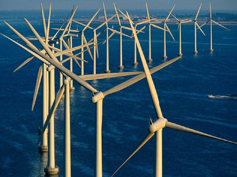 [Image: offshore_wind.jpg]