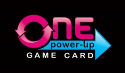 one-card-2