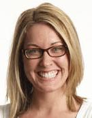 Megan Dorn