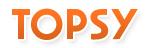 topsy-logo