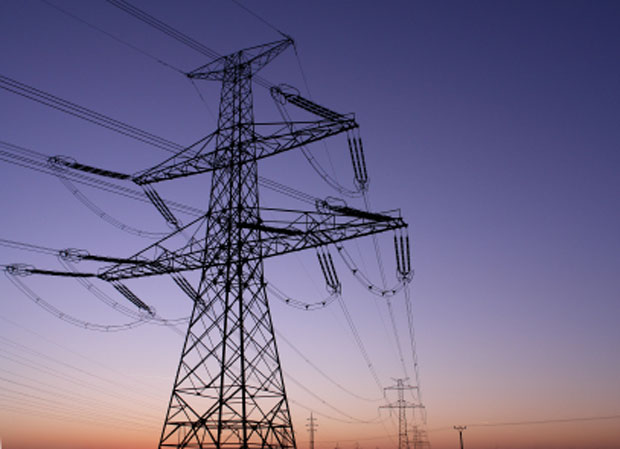 Image (1) power_grid_620.jpg for post 137509