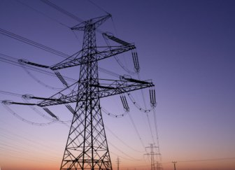 power_grid_620