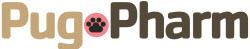 pugpharm 2 logo