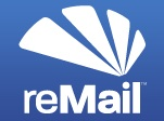 remail_logo