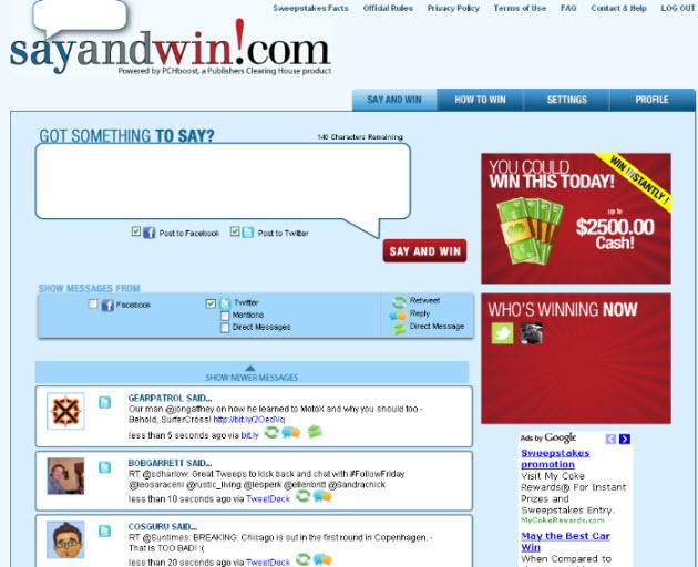 sayandwin-1