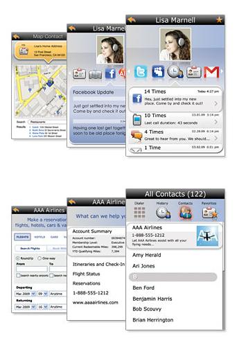 Screen shot 2009-10-26 at 11.33.10 AM
