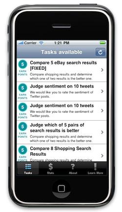 screen-shot-tasks