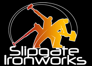 slipgate