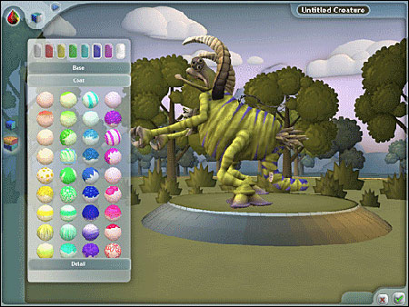 how to download spore from mysore