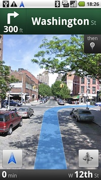 StreetView-Turn-P1