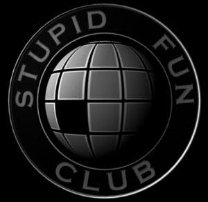 stupid-1