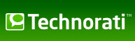 technorati-logo1