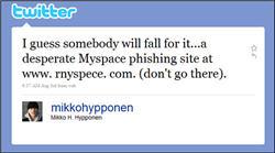 twitter-phishing-tweet