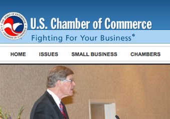 us-chamber-of-commerce-1