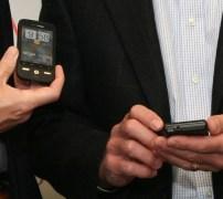 Verizon-Android-HTC-Hero-Motorola-Droid-Tao-Sholes