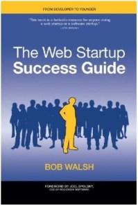 webstartupsuccessguide