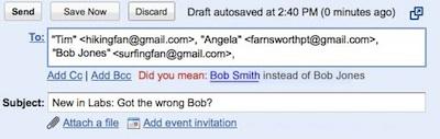 wrong_bob_gmail