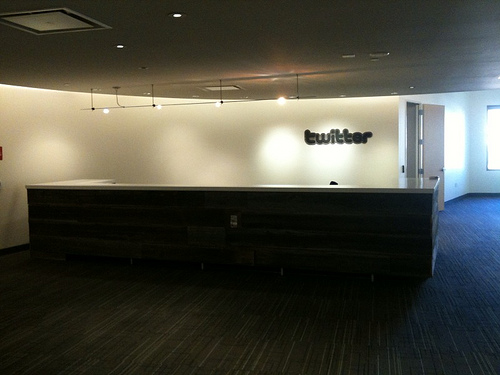 twoffice