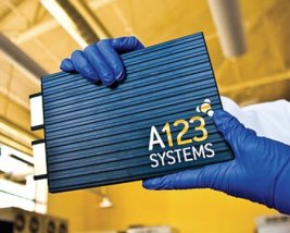 a123-systems-battery-pack01