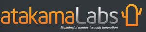 atakama logo