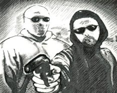 bank_robbers