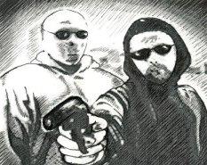 bank_robbers