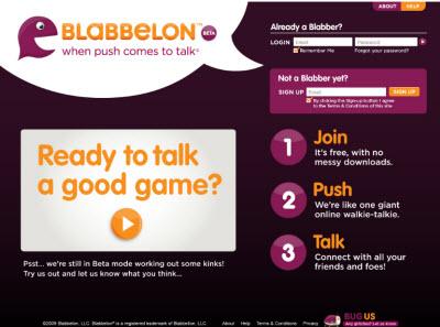 blabbelon-3