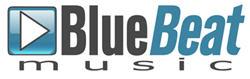 bluebeat