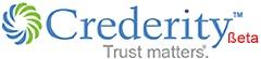 crederity logo