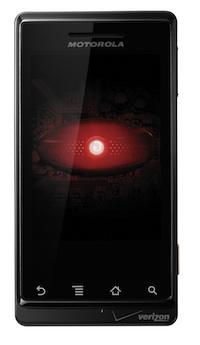 Droid_by_Motorola