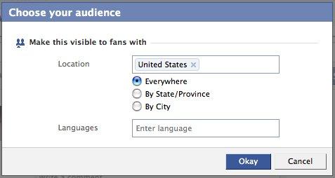 facebookpages2