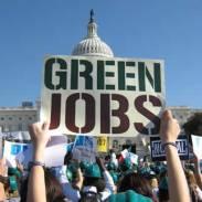greenjobsgroup