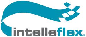 intelleflex